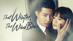 Quote Drama Korea That Winter The Wind Blows