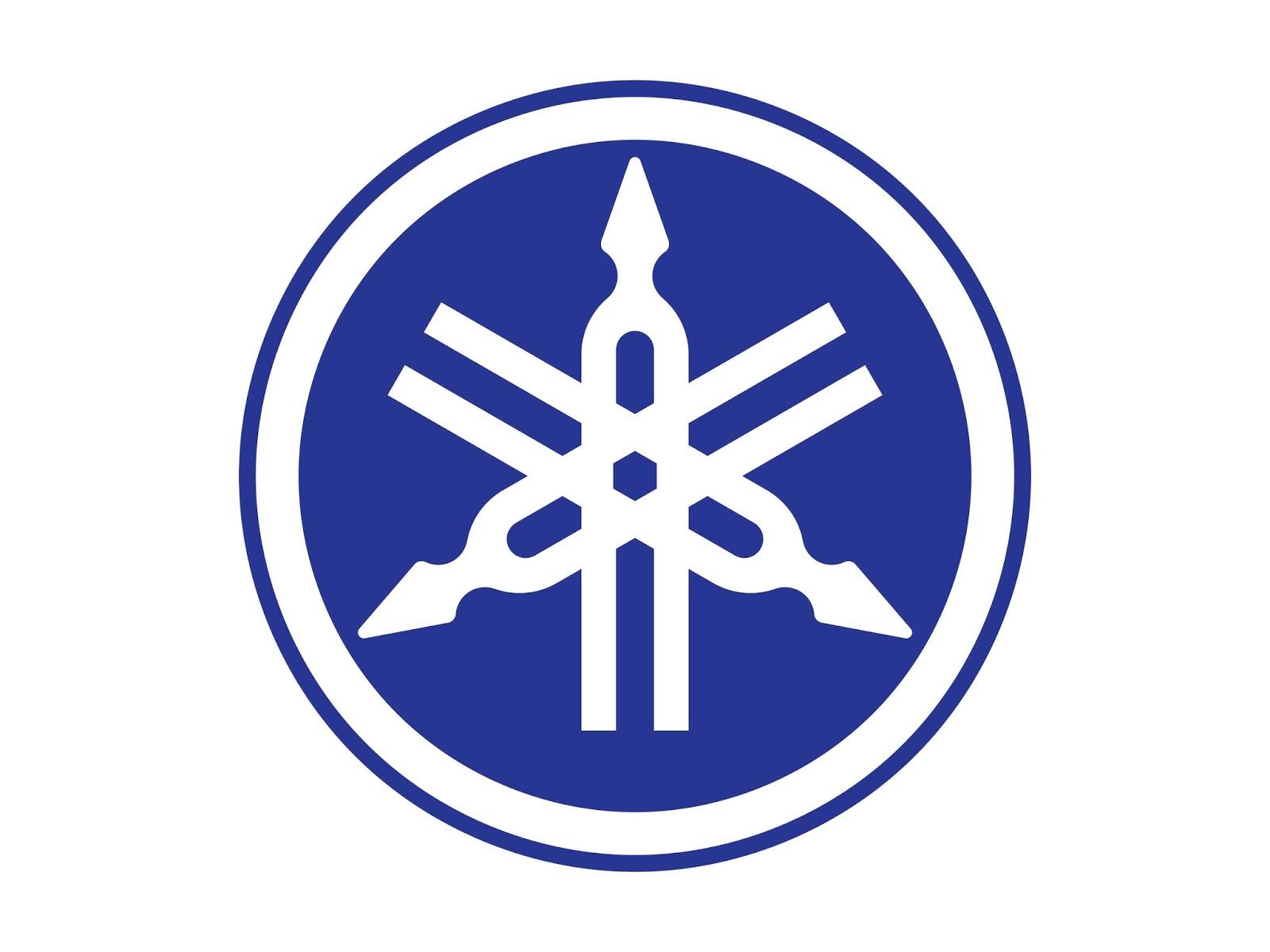 Logo Yamaha Cdr