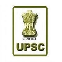 UPSC Civil Service Exam
