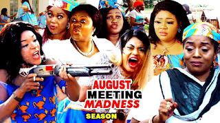 Nollywood Movies