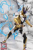 S.H. Figuarts Kamen Rider Thouser 35