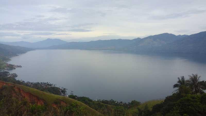 Tempat Wisata di Batusangkar