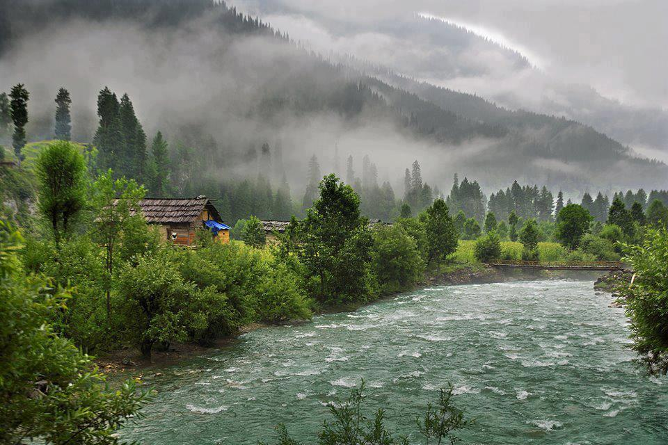 neelum river hd free - photo #12