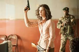 Entebbe' de 7 Gün - Film Tavsiyesi