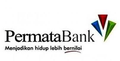 Bank Mandiri Error