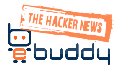 Persistent XSS vulnerability in eBuddy Web Messenger
