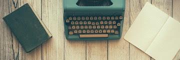 8 Tips Melakukan Parafrase Anti Plagiarsme