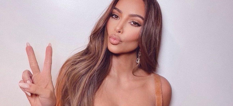 Reality-televizijska-zvijezda-poduzetnica-Kim-Kardashian-West-instagram-zdrava-ishrana-mršavljenje-budi-fit