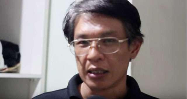 Pidato Prabowo di Boyolali Dijadikan Alat Serang oleh Musuh Politik