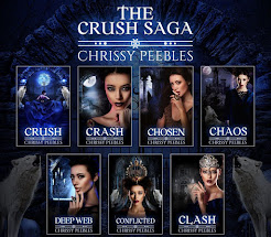 The Crush Saga