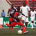 2017 NPFL Table: Final Week 1 Results, Standings and Week 2 Fixtures