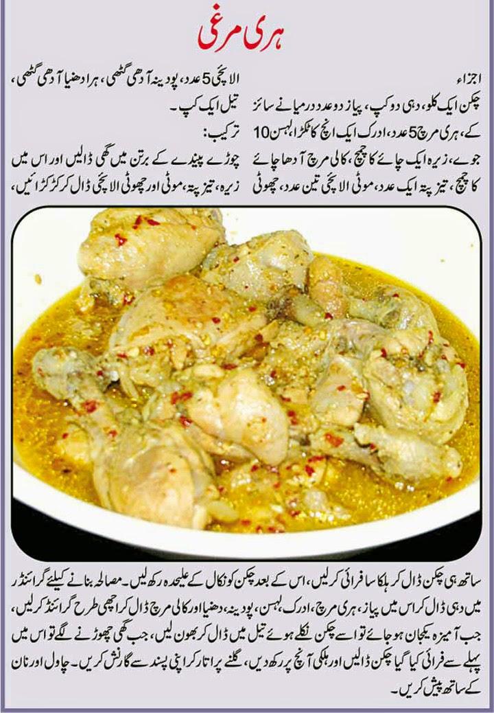 Islamic Soup Kitchen
