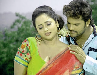 Latest Bhojpuri Actress HD Photos Pics Images Download65