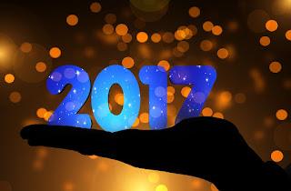 8. Nowy rok = lepszy rok