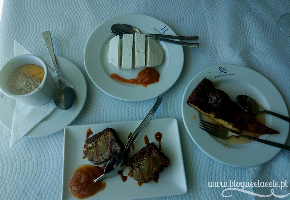 restaurante + beja+ espelho d'água + blogue português de casal + blogue ela e ele + ele e ela + pedro e telma  (4)