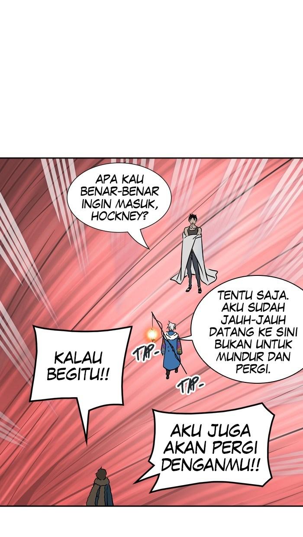 Webtoon Tower Of God Bahasa Indonesia Chapter 316