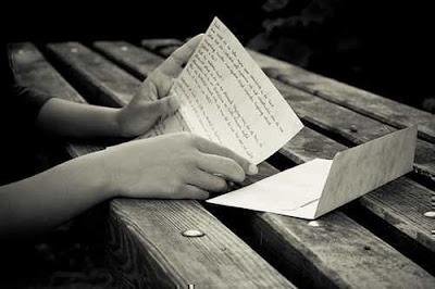 Contoh Puisi Bebas Pendek Singkat Dan Jelas Alone Artikel
