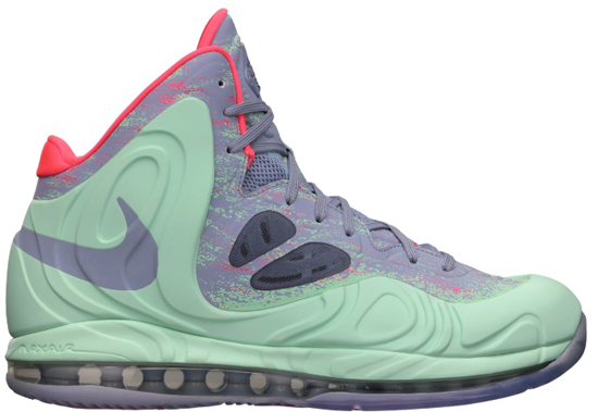 03bfba272ea87 ajordanxi Your  1 Source For Sneaker Release Dates  Nike Air Max Hyperposite