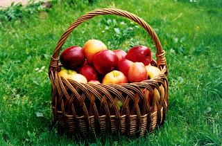 щрудел с ябълки рецепта