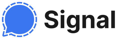 Download-Signal-Logo-LocalHunter