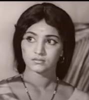 sreelatha malayalam actor