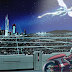 Vistlip - -Ozone- [Single] Yu-Gi-Oh! 5D's Ed 3