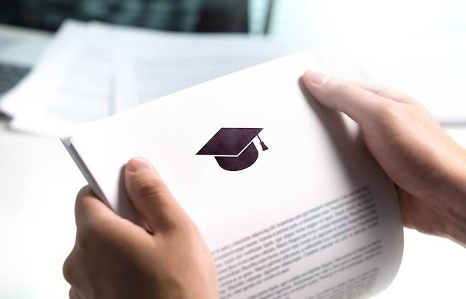 Meghirdette az Ujvári János diplomadíj-pályázatot az Szellemi Tulajdon Nemzeti Hivatala