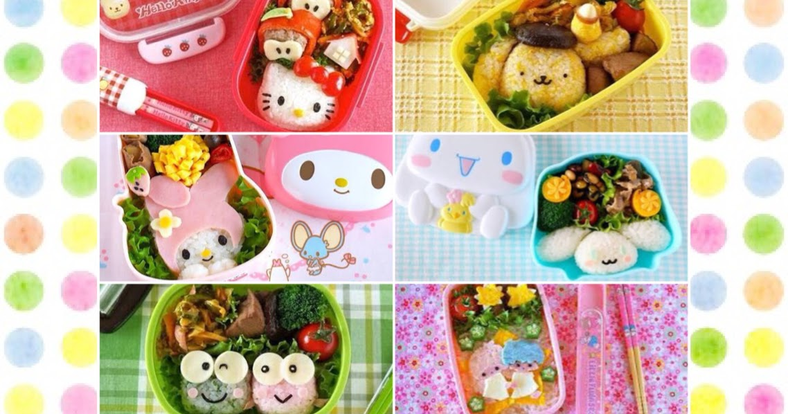 Hello Kitty Frying Pan Pancake SANRIO Cooking bento kawai