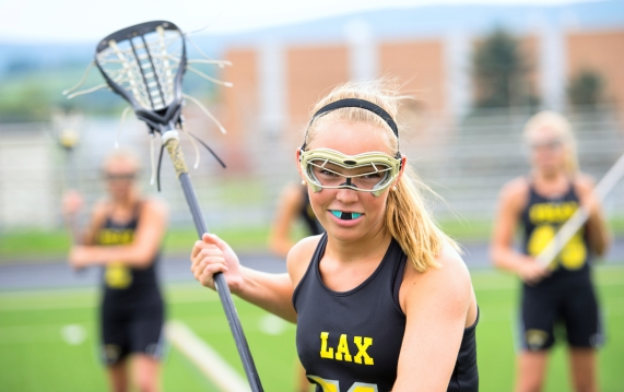 Sports and Eye Safety: Tips for Parents and Teachers