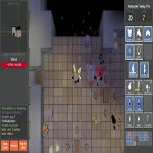 download Unexplored The Dark Ritual pc game full version free