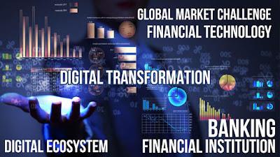 perusahaan-finansial-dituntut-percepat-transformasi-digital-guna-atasi-berbagai-tantangan-pasar-global