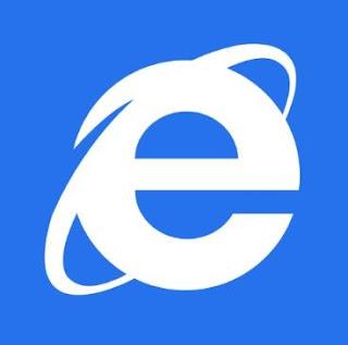 تنزيل تحديث متصفح إنترنت إكسبلور %D8%A8%D8%B1%D9%86%D