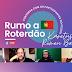 [VÍDEO] FC2021: Karetus & Romeu Bairos à conversa com o ESCPORTUGAL no 'Rumo a Roterdão'