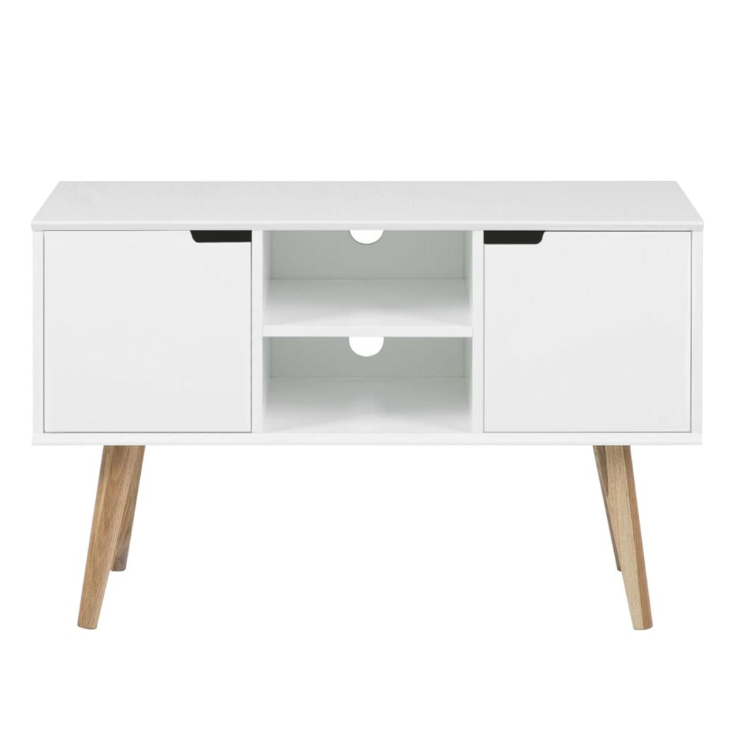 Home24 Meuble Tv Décoration Et Mobilier Scandinave Le Dressing De Sarablabla