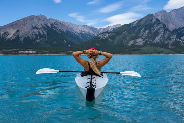 15 Tipps zum Winterbootfahren