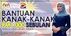 Bantuan Kanak-Kanak Sehingga RM1,000 Sebulan 2021 Masih Dibuka!
