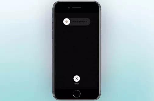 Cara Membersihkan RAM di iPhone Agar Lebih Cepat-3