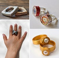 https://www.ohohdeco.com/2014/02/diy-monday-rings.html