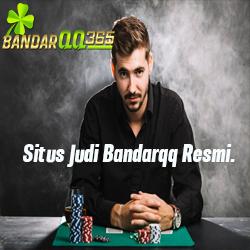 Tips Sukses Bermain di Situs Poker Online