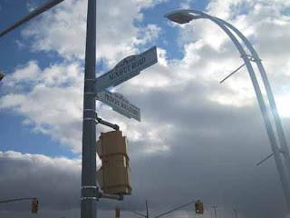 Nunavut Road Exhibition Place