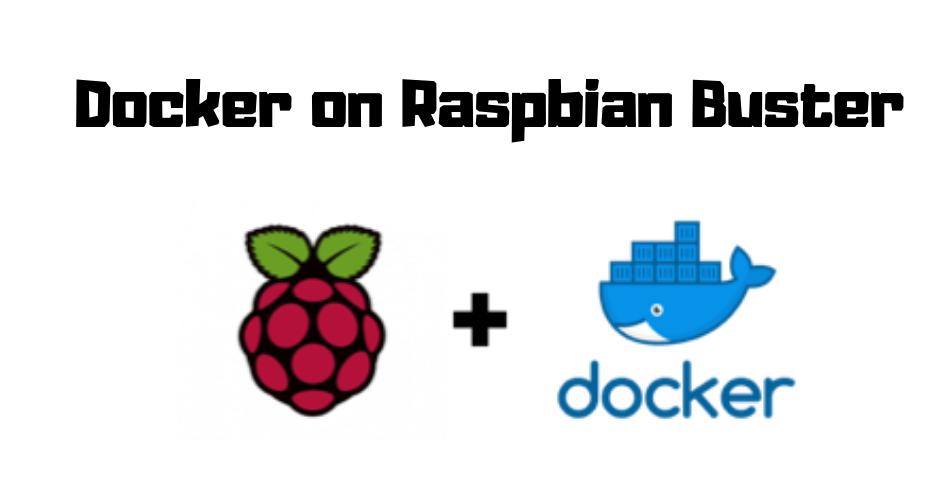 Ubuntu 18.04 Docker image on Raspberry pi 4