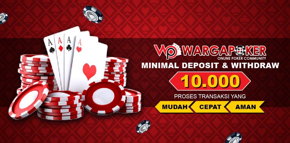Agen Poker Online Indonesia Healthcannaba