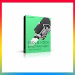 License O&O Defrag 23 Professional Edition Lifetime