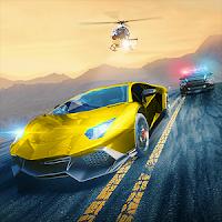 Road%2BRacing%2BHighway%2BTraffic%2BFurious%2BDriver%2B3D%2B1.03 Road Racing Highway Traffic Furious Driver 3D 1.03 MOD APK Apps