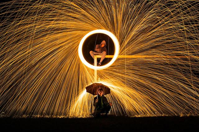 Long Exposure Photography - Pics-Directory