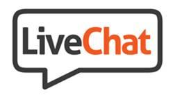 Cara memasang Aplikasi Chatting di blog