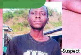 hungry man kills brother abuja pocket money