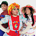 West Shopping apresenta a peça infantil 'Arraiá no Sítio'