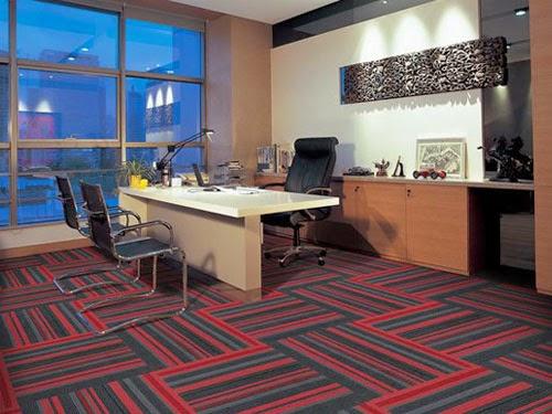 Cheap Carpet Selangor Kl Karpet Murah Malaysia Cheap