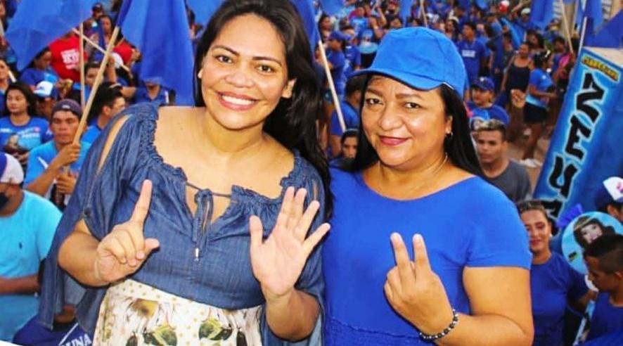 Prefeita de Faro assina portaria que deflagra transição de governo